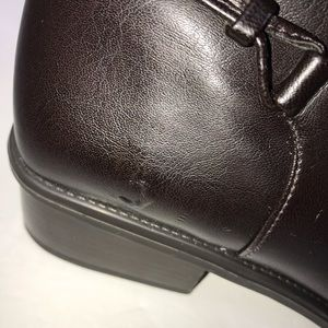Naturalizer Shoes - Naturalized Boots